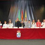 UNICEF reconoce a Isla Cristina