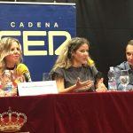 Celebradas en Isla Cristina las Jornadas provinciales sobre emprendimiento