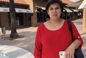 La  Madre de un menor de Isla Cristina denuncia una paliza dada a su hijo en Lepe