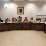 El pleno de Isla Cristina aprueba el Plan de Calidad Turística