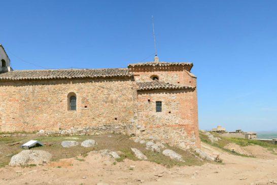 Castillo-de-Reina-1