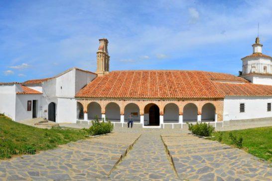 Santuario-Virgen-del-Ara