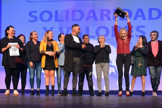 Premio-lahiguerita