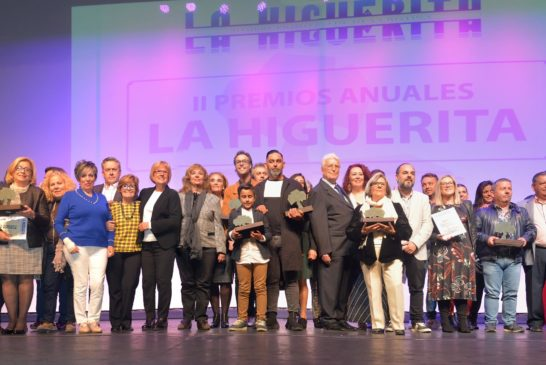 premios-anuales-la-higuerita