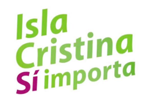 Vídeo promocional de una parte de la campaña de Andalucía X Sí
