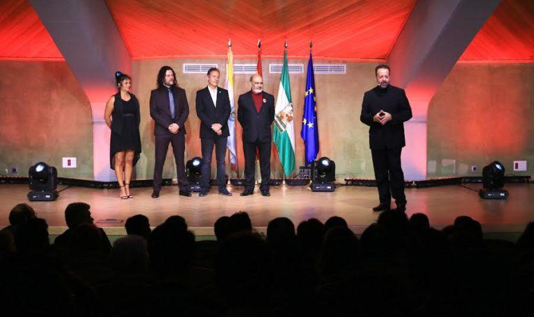 Huelva da la bienvenida a 150 artistas de todo el mundo en la II cumbre mundial de directores de orquesta