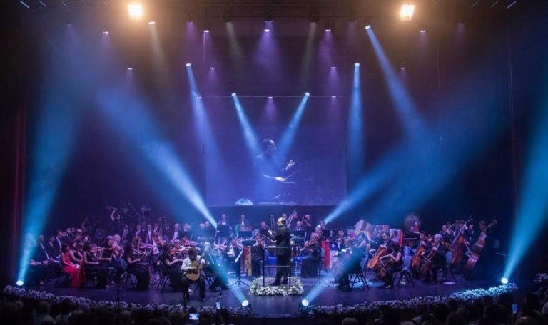 Huelva se prepara para acoger la II Cumbre Mundial de Directores de Orquesta