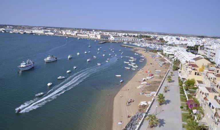 El ayuntamiento se congratula por la Declaración como Municipio Turístico de Andalucía