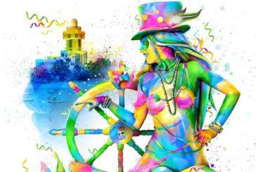Orden de actuación de las agrupaciones del Carnaval de Isla Cristina 2020