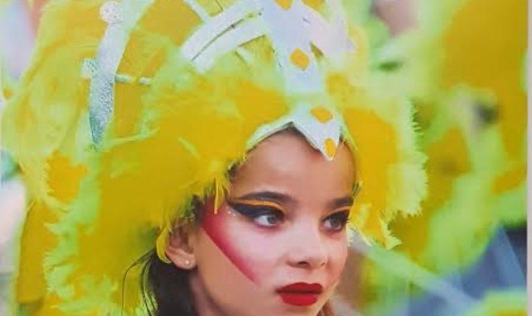 Fallado el Concurso del Carnaval de Calle convocado por el Ayuntamiento de Isla
