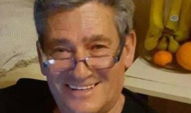 Manuel Galloso Cuéllar sera Pito de Caña del Carnaval de Isla Cristina 2021
