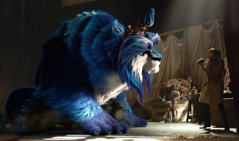 Ciclo 'Minifórum' dentro del XIII Festival de Cine de Islantilla