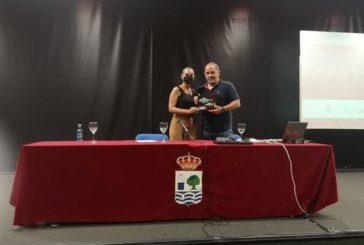 La Isla Cristina del futuro, protagonista del Ciclo 'Martes Culturales'
