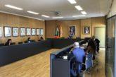 La Mesa de Vivienda de Isla Cristina mantiene un encuentro con las entidades financieras de la localidad