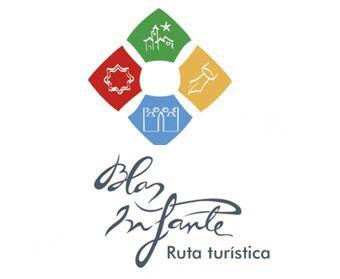La Ruta Blas Infante estrena página web y la presenta en la Feria Internacional de Turismo, FITUR