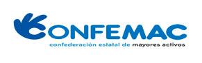 Isla Cristina se suma al la celebración del Día de la toma de conciencia contra el maltrato y abuso a lo Mayores