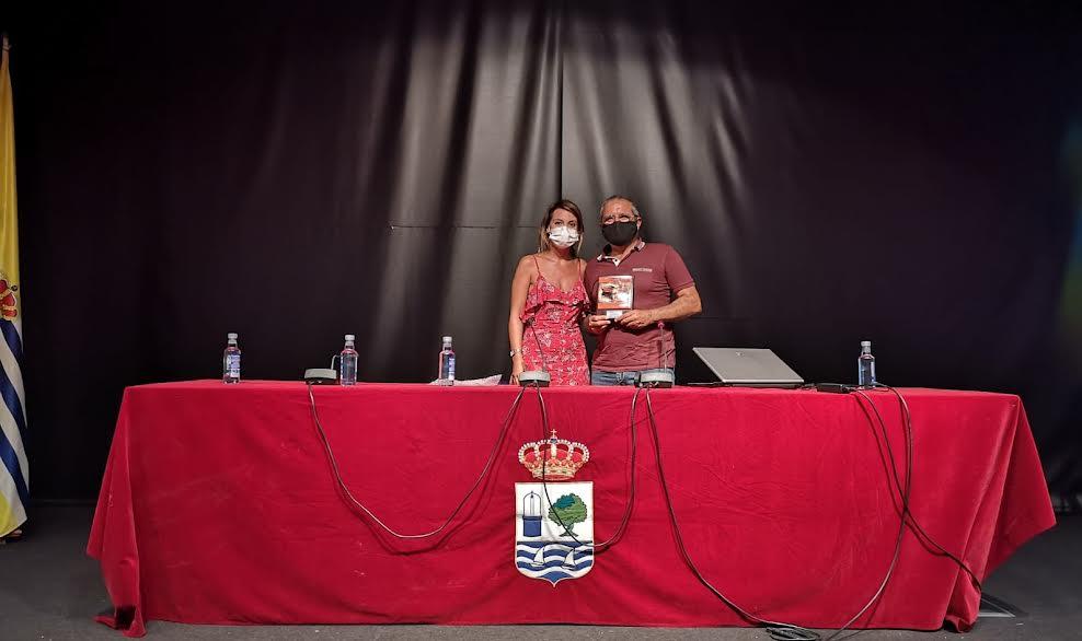 El Carnaval de Isla Cristina protagonista de una nueva ponencia del Ciclo Martes Culturales