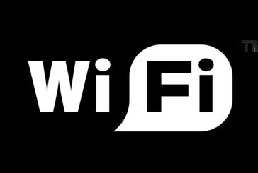 Comienzan los trabajo para instalar la Red Wifi gratuita en el municipio de Isla Cristina