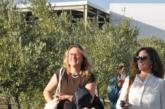 Agenda de formación en aceite de oliva para el nuevo curso